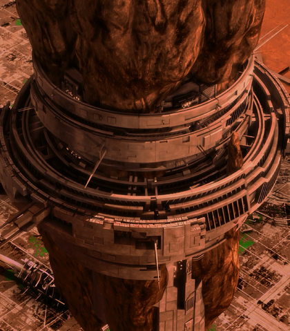 File:Collector ship vertical view.png