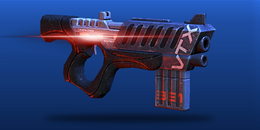 ME3 Tempest Smg.png