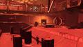 Purgatory Interior 2.png