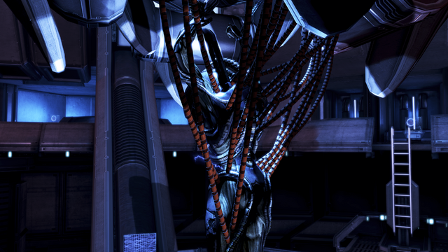 File:Geth dreadnought - shackled geth unit.png