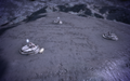 Luna-Rogue VI-Birds eye view of the base.png