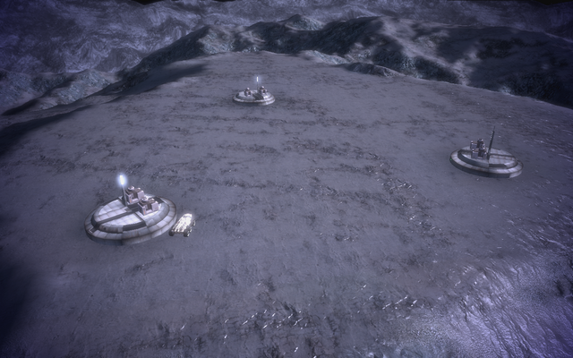 File:Luna-Rogue VI-Birds eye view of the base.png