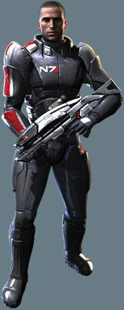 File:Commander Shepard.jpg