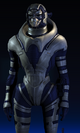 Light-turian-Explorer