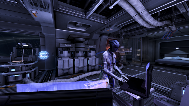 File:Liara - broker cave.png
