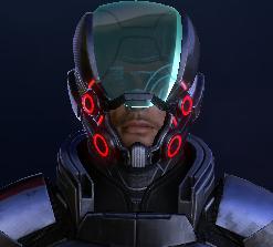 File:ME3 capacitor helmet.png