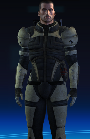 File:Elkoss Combine - Assassin Armor (Medium, Human).png