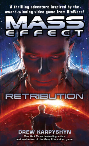 File:ME Retribution Cover.jpg