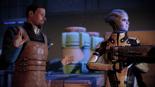 File:MassEffect2-Niket and Enyala.jpg