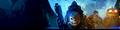 Thumbnail for version as of 19:09, November 14, 2012