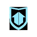 ME3 Shield Boost