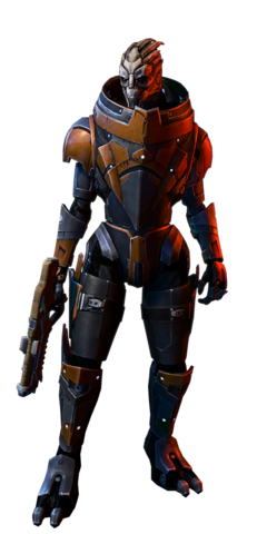 File:Turian MP.png