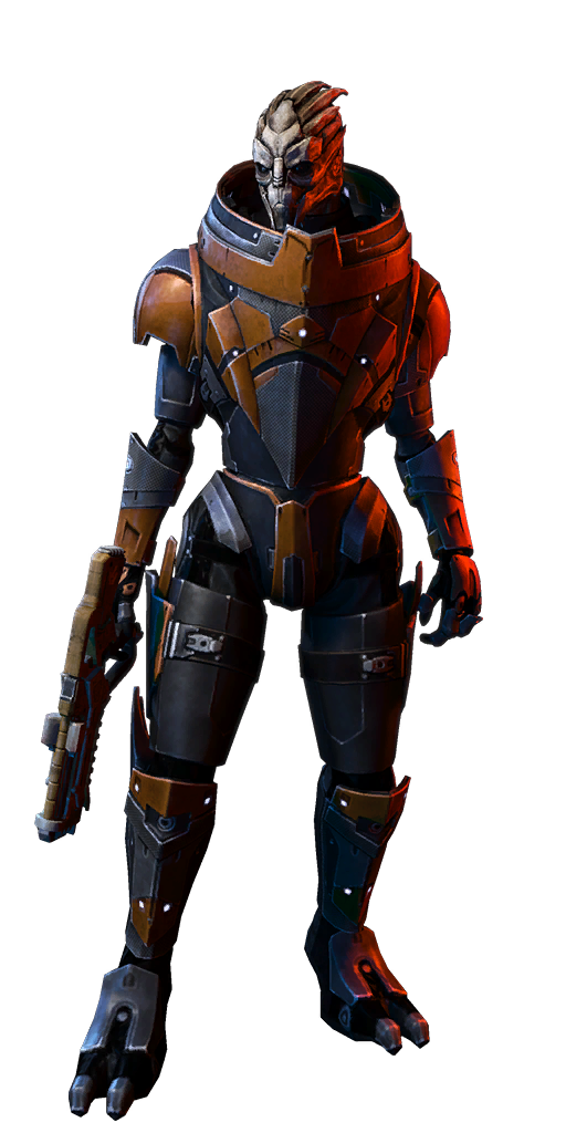 Turian MP.png