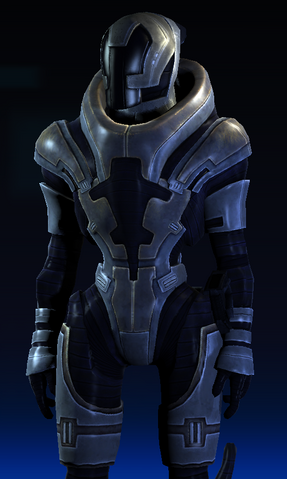 File:Medium-turian-Silverback.png