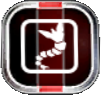Remnant core icon