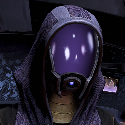 File:Tali ME3 Character Shot.png