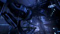 Cronos station human-reaper debris.png