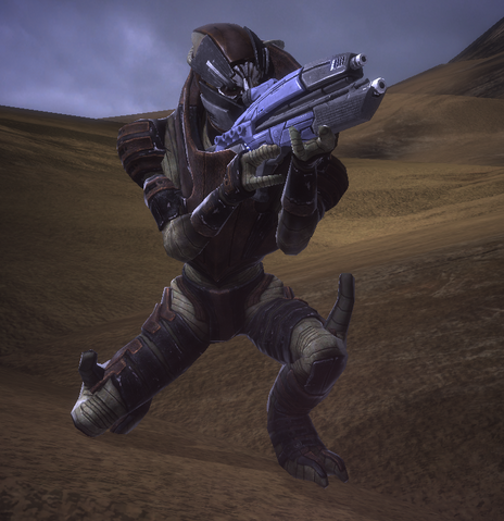 File:Scavenger Turian.png