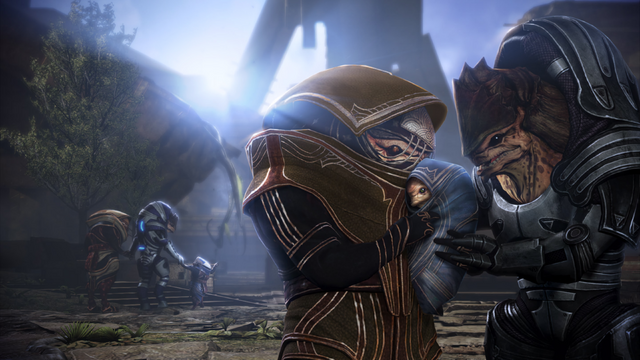 File:Krogan children.png
