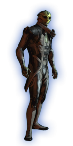 File:ME2 Thane Loyal Outfit.png