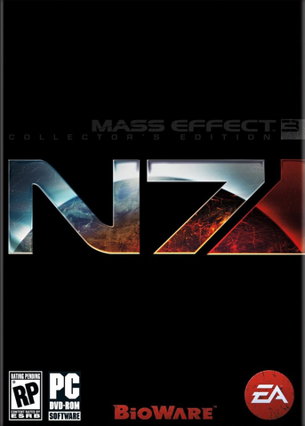 File:ME3 N7 CE cover.png