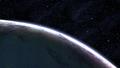 Thumbnail for version as of 15:50, September 19, 2014