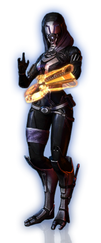 File:ME3 Tali Alt Outfit 2.png
