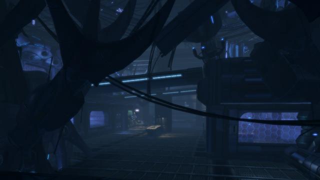 File:Prometheus Station Interior 1.png