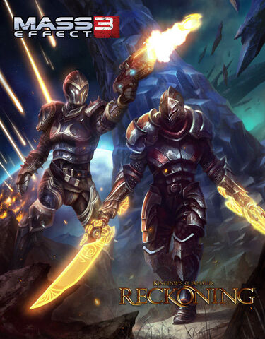 File:Mass Effect 3 Kingdoms Of Amalur Reckoning.jpg