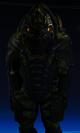 Medium-krogan-Predator M