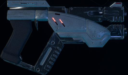 Fichier:MEA M-3 Predator.png
