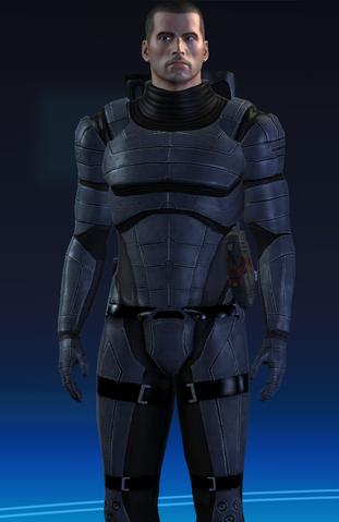 File:Elanus Risk Control - Guardian Armor (Light, Human).png