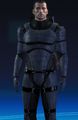 Elanus Risk Control - Guardian Armor (Light, Human).png