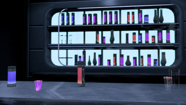 File:Normandy bar.png