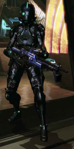File:ME3 cat6 sniper.png