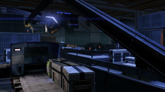 File:Illium The Prodigal Conveyor 2.jpg