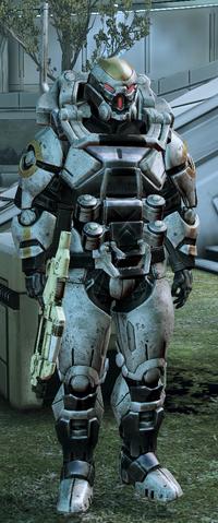 Fichier:ME3 Cerberus Centurion.png