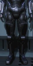 ME3 N7 legs.png
