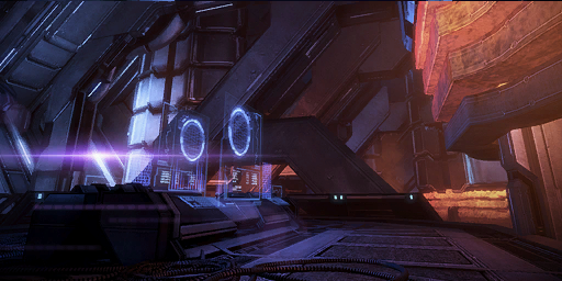 File:Priority Geth Dreadnought.png