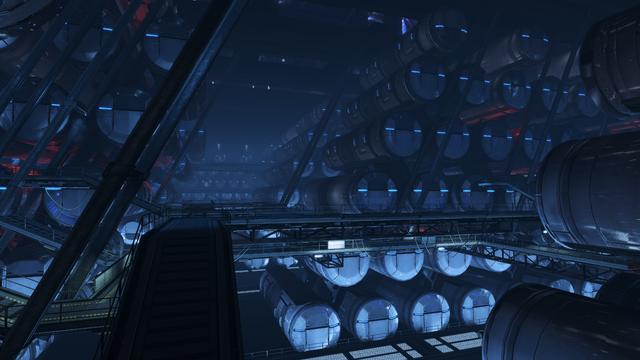 File:Citadel archives iridium vaults.png
