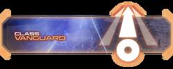 Vanguard-Guide.png