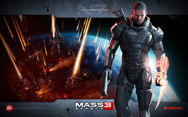 File:MASS-EFFECT-3-WALLPAPERS-4e4af5b230e5f.jpg