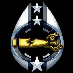 Fichier:ME1 Sabotage Specialist.png