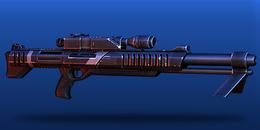 ME3 Black Widow Sniper Rifle.png