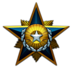 ME1 Honorarium of Corporate Service
