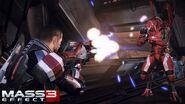 Me3 gamescom 4