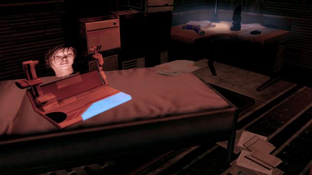 File:Omega - nef's room.png
