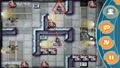 Bekke mission CZ3.png
