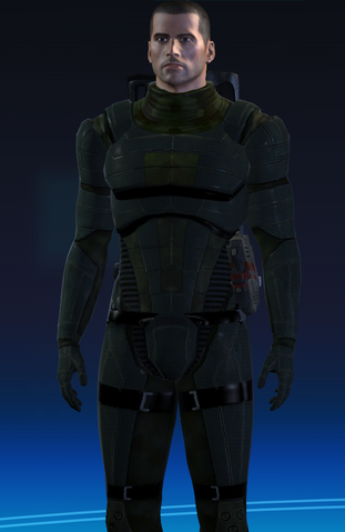 File:Aldrin Labs - Hydra Armor (Light, Human).png