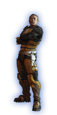 File:ME2 Zaeed Basic Outfit.png